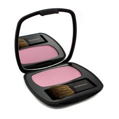 "BareMinerals - Ready Blush ""the tease"""