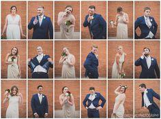 Emily Hardy Photography | Lincoln Nebraska | Wedding Photography | Real Wedding | Summer Wedding | Nebraska Wedding | Bride | Groom | Bridal Party | Fun | Wedding