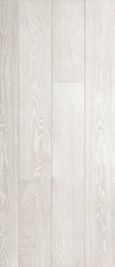 Extensive range of parquet flooring in Edinburgh, Glasgow, London. Parquet flooring delivery within the mainland UK and Worldwide. Solid Wood Flooring, Timber Flooring, Hardwood Floors, Flooring Ideas, Parquet Flooring, Engineered Hardwood, Wood Texture Photoshop, Ceiling Texture Types, Wood Floor Texture