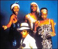 Lyrics - By The Rivers of Babylon - Boney M. By the rivers of Babylon, there we sat down; By the rivers of Babylon, there we sat down; German Tv Shows, Pop Charts, Boney M, Disco Fashion, We Remember, Euro