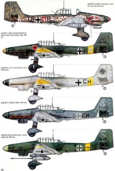літаки interior decoration in drawing dining room - Dining Room Decor Ww2 Aircraft, Fighter Aircraft, Military Aircraft, Luftwaffe, Military Photos, Military History, War Thunder, Aircraft Painting, Ww2 Planes
