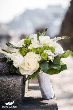 Hochzeit-Schloss-Mirabell-Mirabellgarten-Salzburg-Hochzeitsfotograf Salzburg, Table Decorations, Blog, Wedding, Pictures, Grateful, Floral Headdress, Valentines Day Weddings, Blogging