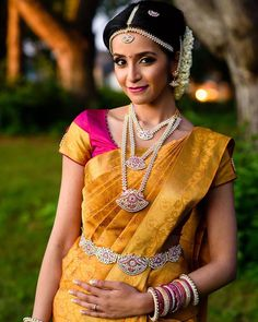 """Deepika Singh Wiki and Biography Deepika Singh is an Indian TV actress. She made her debut on small screen with the TV show """"Diya Aur Baati Hum"""" which is one of Wedding Sari, Punjabi Wedding, South Asian Bride, South Asian Wedding, Indian Wedding Couple, Indian Bridal, Wedding Couples, Indian Weddings, Bridal Looks"""