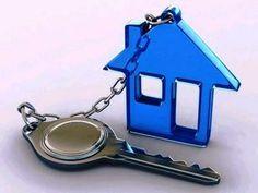 ESTUDIO SILVESTRI: Alquileres, Contratos, Consorcios. Asesoría legal en propiedades con inconvenientes para su disposición