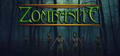 Zombasite Game Free Download for PC