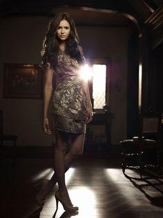 vampire-diaries-season-2-promotional-photo-5.jpg (1534×2048)