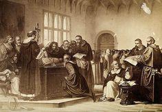 Miksi paavi perusti inkvisition? | Historianet.fi