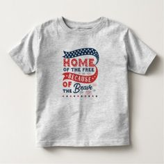Inspiring Home of the Free Veterans Day   Shirt - veterans day us patriot holiday usa vets