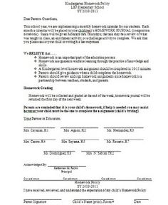 hrm functions essays