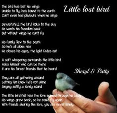 quotes about the loss of a cousin Missing Brother Quotes, Sibling Quotes Brother, Best Cousin Quotes, Brother And Sister Relationship, Happy Birthday My Brother, Brother Birthday Quotes, Happy Birthday Sister, Farewell Words