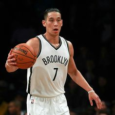 Jeremy Lin Medical Update: Lin will miss 3-5 weeks after re-aggravating his strained left hamstring.