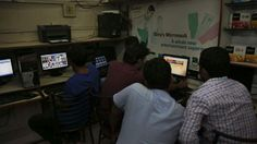 Downloading torrents in India could land you in jail for 3 years By Manish Singh2016-08-22 07:02:44 UTC No country for torrent downloaders. The Indian government is once again taking a strong stand against online piracy. Several internet service providers in the country are warning users about extreme repercussions for downloading copyright infringing content from objectionable websites. According to a government order displayed on some blocked websites the repercussions include three-...