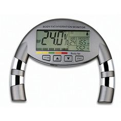 Baseline Handheld Analyzer * Read more reviews of the product by visiting the link on the image.