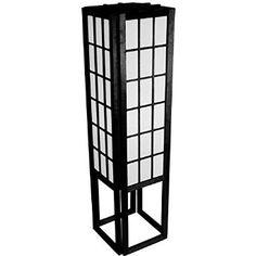 Amazon.com: Oriental Furniture Discount Price Classic Asian Floor ...