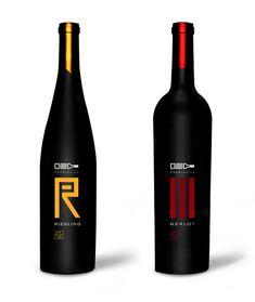 Egerie Wine