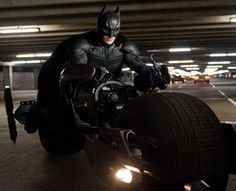 #DarkKnightRises easily claimed the top spot at the domestic box office. Meanwhile, both new openers struggled: the #TotalRecall remake is the latest big-budget, heavily-marketed sci-fi movie to notch an underwhelming debut, and #DiaryofaWimpyKid: Dog Days fell way short of its predecessors. The Top 12 earned an estimated $113.7 million, which is off 28 percent from the same frame last year (when Rise of the Planet of the Apes dominated).