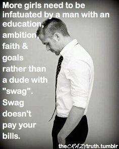 wise boy