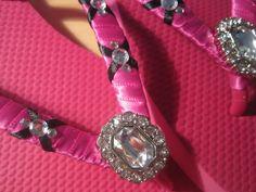 So Sweet Bride Annamaria Princess Braid Pearl by DreamingBabies, $34.95