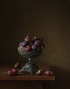 ***© Illuzia-77(Ирина) #Still #Life #Photography