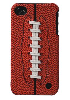 << Snap On Sports Series American Football