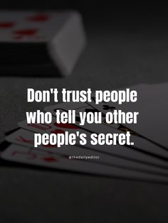 The stuff I told her could cause me to commit suicide True Quotes, Great Quotes, Quotes To Live By, Motivational Quotes, Inspirational Quotes, Dont Trust People, Gentleman Quotes, Quotes About Everything, Secret Quotes