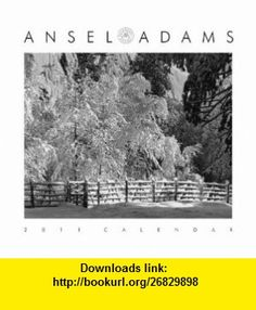 Ansel Adams 2011 Engagement Calendar (9780316080613) Ansel Adams , ISBN-10: 0316080616  , ISBN-13: 978-0316080613 ,  , tutorials , pdf , ebook , torrent , downloads , rapidshare , filesonic , hotfile , megaupload , fileserve