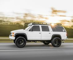 2500 family rig-must have 4x4 Trucks, Diesel Trucks, Cool Trucks, Chevy Trucks, Buick Envision, Best Suv, Chevrolet Suburban, Chevrolet Blazer, Lifted Chevy