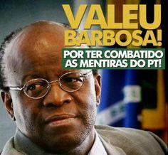 """""""@CongressoPodrepic.twitter.com/D9sTFQcRDD"""" Se mixou de medo dos bandidos do poder."""