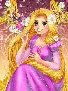 Healthy snacks for preschoolers to take to school kids videos kids Disney Princess Pictures, Disney Princess Art, Disney Art, Disney Pixar, Disney Characters, Disney Princesses, Angel Princess, Princess Rapunzel, Tangled Rapunzel