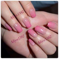 Аппаратный маникюр, #омбре #коди #экибастуз #эксклюзив #ногти #ноготки #дизайн #дизайн_ногтей #градиент #розы #своимируками #kz #kodi #rose #ombre #gradient #gelpolish #pink #ekibastuz #exclusive