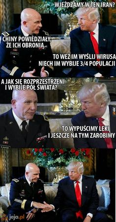 Memes Humor, Man Humor, Jokes, Wtf Funny, Hilarious, Polish Memes, Weekend Humor, Funny Mems, Smile Everyday