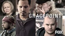Gracepoint - Episodes Broadchurch, David Tennant, Young Boys, Best Tv Shows, Investigations, Movies To Watch, Awkward, Detective, Plays