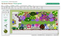 Is there any free software online that I can use to landscape my yard