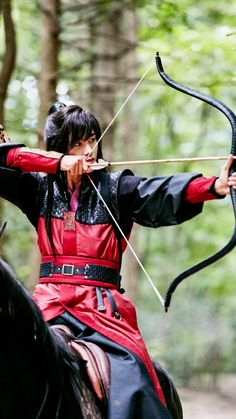 The hunting assignment in Hwarang House Park Hyung Sik Hwarang, Park Hyung Shik, Asian Actors, Korean Actors, Taehyung Hwarang, Park Seo Joon, W Two Worlds, Choi Min Ho, Kdrama Actors