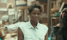 20 best African films – ranked! | Film | The Guardian