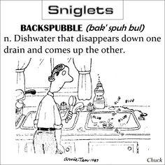 Backspubble