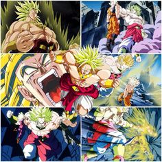 My Broly edit. Rate one to ten. Tag some friends. #manga #anime #uglyfollowtrain #uglygaintrain #broly #goku #f4f #fight #funny #dragonball #dragonballz #dragonballgt #dragonballsuper #akira #akiratoriyama #broly #vegeta #supersaiyan #s4s #bleach #onepiece by devilzsmile.com #devilzsmile
