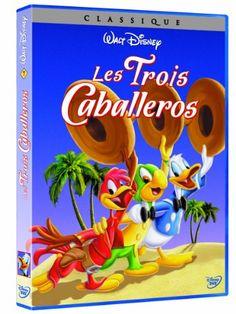 Les Trois Caballeros null http://www.amazon.fr/dp/B008X8L7YY/ref=cm_sw_r_pi_dp_cvYwwb1XF2DRM