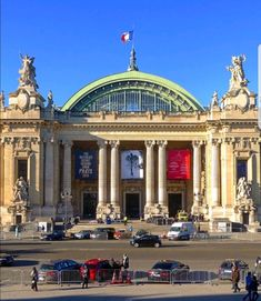 Grand Palais París Francia. Art Installations, Installation Art, Daughter Quotes, Paris, Luxembourg, France Travel, Garden Projects, Germany, Street View