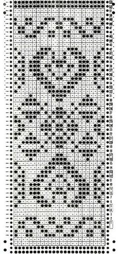 Магазинчик пряжи Eesti lõng (Kauni, Кауни) Knitting Machine Patterns, Knitting Charts, Embroidery Hearts, Embroidery Patterns, Cross Stitch Charts, Cross Stitch Patterns, Maori Patterns, Norwegian Knitting, Fair Isle Pattern