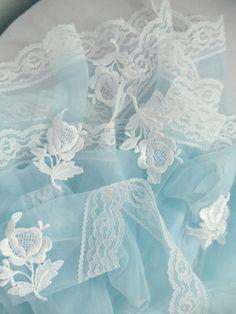 ~ Jadranka´s blue cottage ~