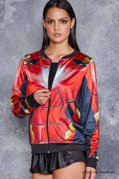 Black Milk's Latest Fashion Line is Marvel-ous Avengers Actors, Fashion Line, Latest Fashion, Black Milk Clothing, Marvel, Geek Culture, Sweater Hoodie, Beautiful Outfits, Beautiful Clothes