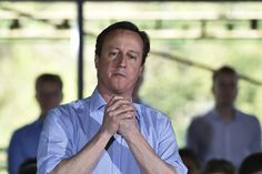 David Cameron, Politicians, Party, Fictional Characters, Fiesta Party, Fantasy Characters, Parties, Direct Sales Party