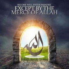 Videos on Jannah - http://islamio.com/en/topic/jannah-paradise-en/  #jannah #paradise #islamic #quotes #islamicquotes