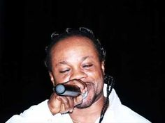 Listen to the sweet sounds of Daddy Lumba - Theresa (TWI) Ghana Music