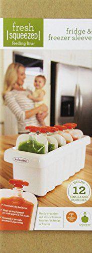 Infantino Freezer Sleeve Infantino http://www.amazon.com/dp/B009IX0J06/ref=cm_sw_r_pi_dp_RwTIvb032HGSD