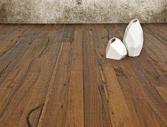 22 Best Wood pallet floors images | Pallet floors, Wood ...