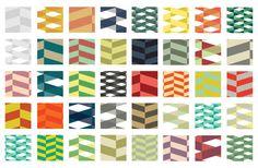 chevron patterns, paper templates, free vector, herringbon pattern, illustr pattern, herringbone, illustrators, design, illustrator freebies