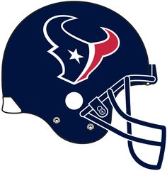 32 Best Nfl Helmets Images Nfl Football Helmets Helmet