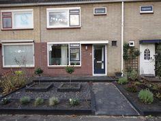 Sweet Home, Yard, Patio, Outdoor Decor, Home Decor, Annie, Gardening, Future, Blog
